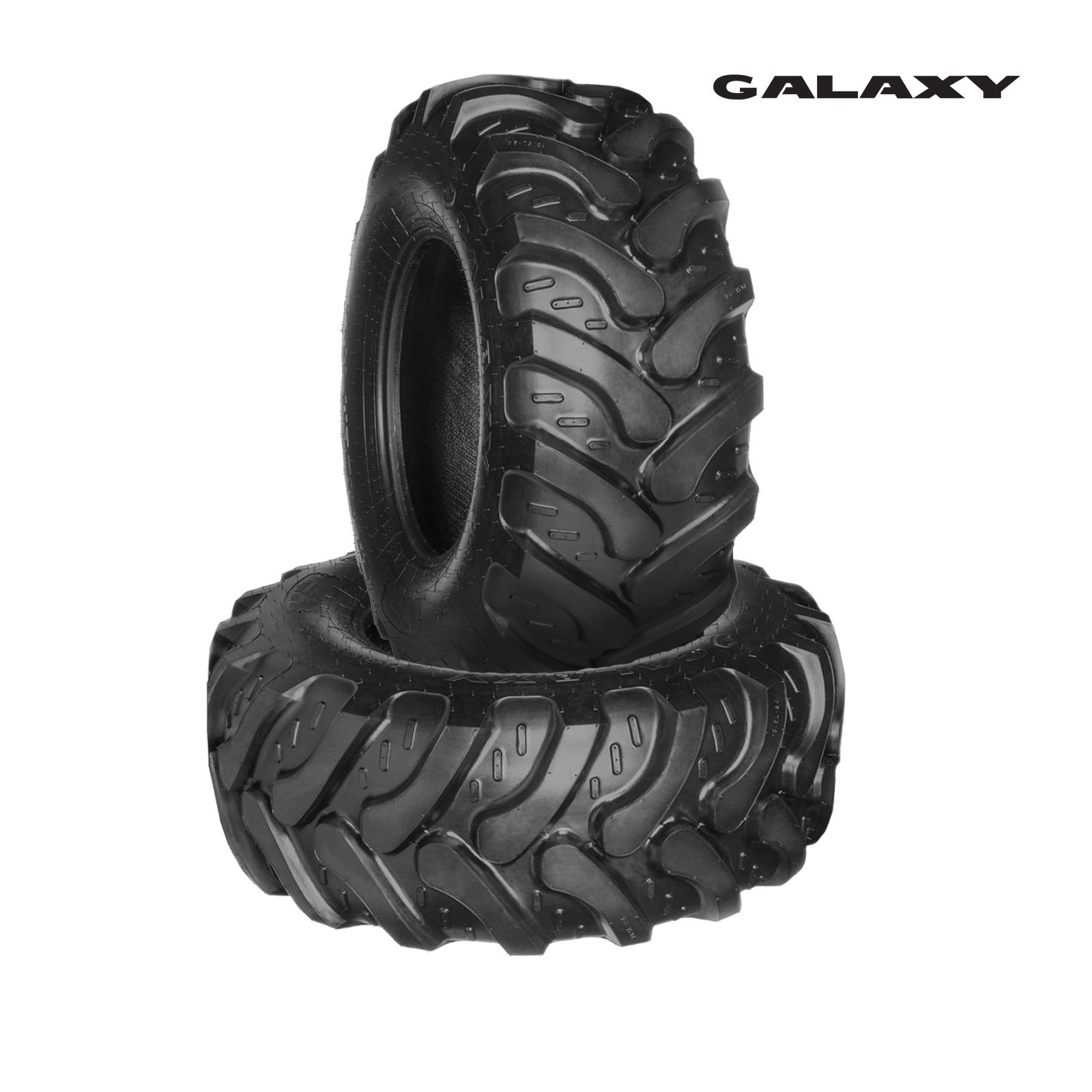Used Huge Tires Ezl X